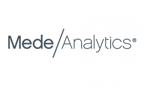 Mede_Analytics